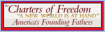 America`s Founding Fathers - Delegates to the Constitutional Convention