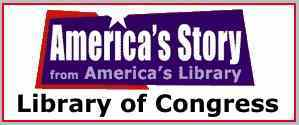 From the Library of Congress, discover the stories of America`s past.