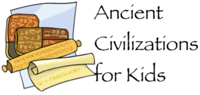 Explore Ancient Civilizations for Kids including Ancient Iraq, Ancient Egypt, Ancient India, Ancient China, and more.