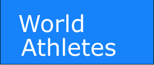 World Athletes biography reference athletes