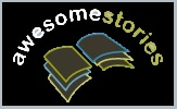 From the thirteen colonies to the Vietnam War and beyond, Awesome Stories links you to information about films, famous trials, disasters, history, biography, and more.