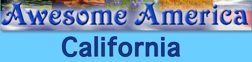 Awesome America has information about state and national parks, historic sites, Spanish mission, and many photos of .
