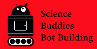 Science Buddies includes all kinds of information for teachers and parents in helping with an elementary robotics project.