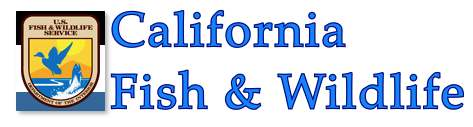 Learn about fish, wildlife, and plants of  from the Sacramento Fish and Wildlife Office.