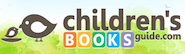 Children's Books Guide has links to many favorite illustrators plus links to Caldecott and Dr. Seuss books