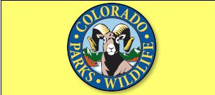 Find games, activities, and wildlife information from Colorado Parks and Wildlife.