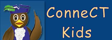 ConneCT Kids has information about the state symbols, history, puzzles and games, the government, and more about Connecticut.