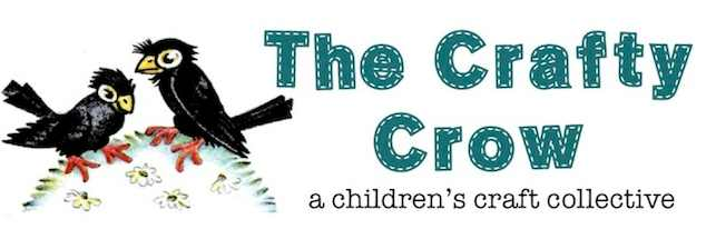 Crafty Crow has all kinds of projects for children who want to create sculptures.