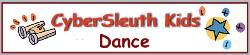 A comprehensive educational directory and homework helper that provides a wide variety of resources on Dance and Dancing : Ballroom Dancing, Ballet Encyclopedia, American Ballet, African Music And Dance