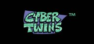 Learn about cybersecurity from the Cyber Twins.