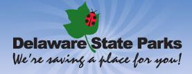 Explore Delaware State Parks here!