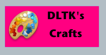 DLTK is run by a mom and her daughters and has a variety of fun printable children's crafts, coloring pages and more.
