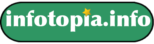 Infotopia,search engine,reference,research