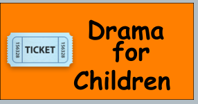 eHow Family has drama skits for children that are appropriate for school.