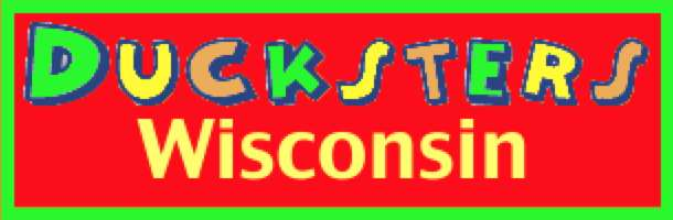 Ducksters includes Wisconsin facts, state symbols, history, geography, famous people, and famous sports teams.