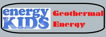 Energy Kids Geothermal Energy has information related to Geothermal Heat Pumps, Geothermic Power Stations, U.S. Geothermal Resource Maps, Geothermal Heat Pumps, and renewable energy