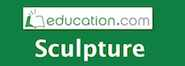 Education.com has many ideas for preschool and elementary construction and sculpture projects.