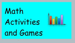 Eduplace has great math games and learning activities for elementary grades.