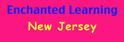 Find maps, quizzes, facts, and printouts for New Jersey at Enchanted Learning.