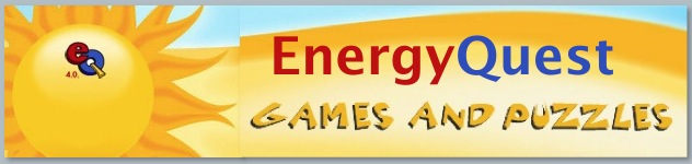 educational games, Electricity, Static Electricity, Stored Energy, Batteries, Generators, Turbines, Fossil Fuels; Coal, Oil, Natural Gas