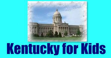 Learn about Kentucky facts from this site from the state of Kentucky.