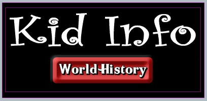 Learn the Facts about the Most Famous World History Events, Including Ancient and Modern History.