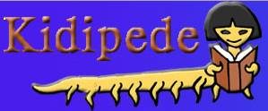 Kidipede is a kids` encyclopedia, online since 1996. A lot of kids use Kidipede for school reports or for homeschooling.