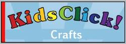 Paper Crafts, African Crafts, Arts, Bats, Bees, Chanukah Crafts, Christmas Crafts