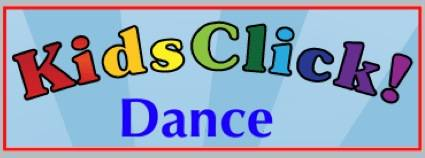 KidsClick!, a web search site designed for kids by librarians? with kid-friendly results for DANCE : The Nutcracker, History of Ballet, ballerinas