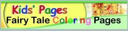 Kids children parents  just love printable coloring pages, a printable alphabet, funny riddles, flashcards, online stories