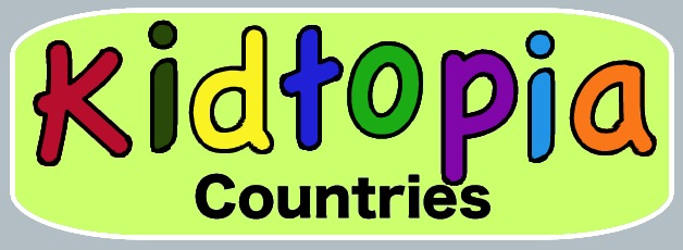 Our excellent links to the finest websites offering information about the countries of the world