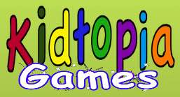 Kidtopia Educational Games