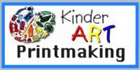 Printmaking Lessons for Kids K-12 : printmaking prints stencils stamps monoprints relief litho lithography silkscreening serigraphy etchings intaglio printables printouts coloring pages
