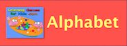 Learning Games for Kids has alphabet games to help children practice their alphabet.