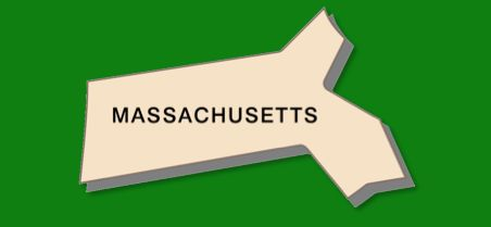 Sponsored by the Secretary of the Commonwealth, play games and learn about Massachusetts here.