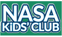 NASA Kids' Club has technology games for elementary students here!