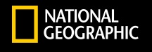 From National Geographic, watch videos about renewable energy.