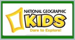 See all kinds of mammals in these videos presented by National Geographic Kids.  Included are : bears, goats, dolphins, leopards, chimpanzees, beavers, foxes, and camels.