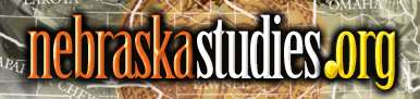 Learn about the history of Nebraska here. Be sure to click on the links for each time period.