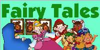 Fairytales - FREE Presentations in PowerPoint format, Free Interactives   and Games, including Fractured Fairy Tales , Brothers Grimm Fairy Tales , Peter and the Wolf, The Nutcracker, Goldilocks and the Three Bears, and more