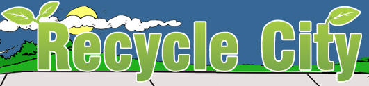From the EPA, explore Recycle City to see how the people of the town reduce waste, use less energy, and even save money by doing simple things at home, at work, and in their neighborhoods.