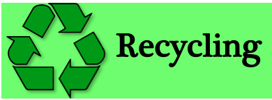 Kidtopia has many resources on recycling for kids.