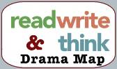 This student interactive drama map feature from Read, Write and Think allows students to map out the key elements of character, setting, conflict, and resolution for a variety purposes and activities associated with works of drama. The interactive includes a set of graphic organizers which can facilitate postreading as well as prewriting activities ...