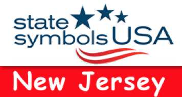 Discover state symbols, cities and towns, parks, landmarks, and historic markers for New Jersey.