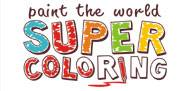 Super Coloring Pages offers free printable pages of famous sculptures to download and color.