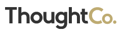 ThoughtCo presents Important Innovations and Inventions, Past and Present.