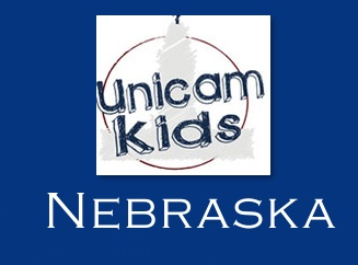Learn all about how the legislature works in Nebraska in this kid-friendly web site from the state.
