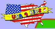 USA4Kids has pictures and links to the U.S. Presidents