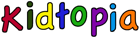 Image result for kidtopia